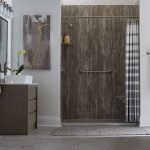 homepage-shower-remodeling